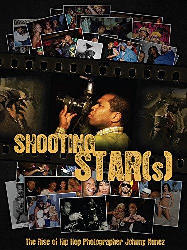 Shooting Star(s)