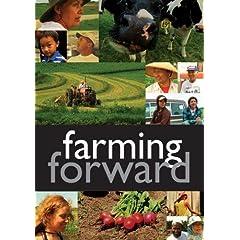 Farming Forward