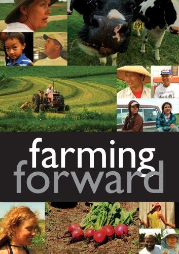 Farming Forward