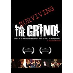Surviving the Grind