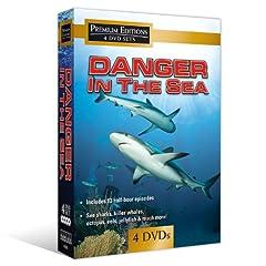 Danger in the Sea