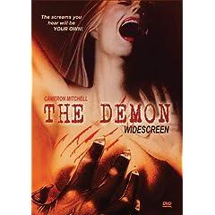 The Demon