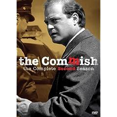 Commish-Season 2