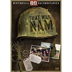 That Was Nam Collection
