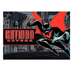 Batman Beyond: The Complete Series (Limited Edition)