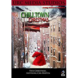 Chilltown Christmas