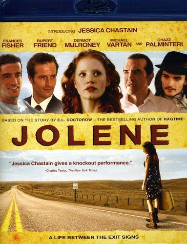 Jolene (Blu-ray)