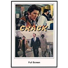 Crack 1991