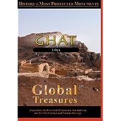 Global Treasures Ghat