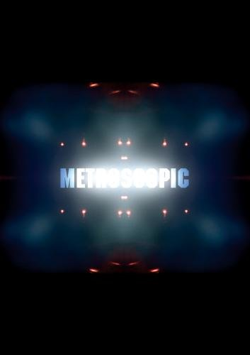 metroscopic