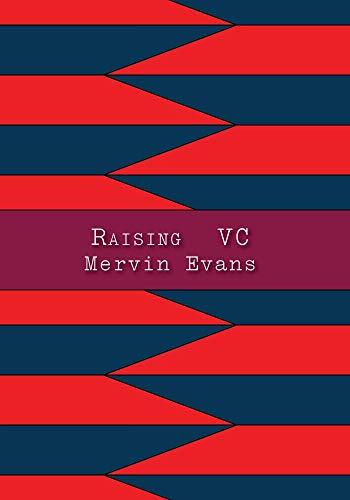 Raising  VC