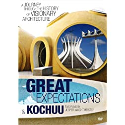 Great Expectations & Kochuu