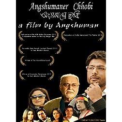 Angshumaner Chhobi