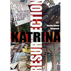 Katrina Resurrection