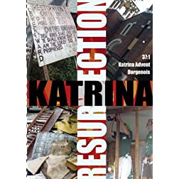 Katrina Resurrection