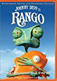 Get Rango On Video