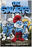 Get The Smurfs On Video