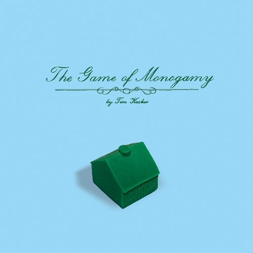The Game of Monogamy