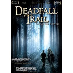 Deadfall Trail