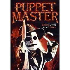 Puppet Master I