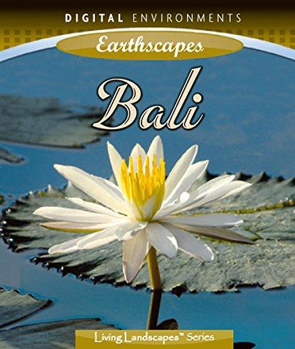 Bali: Mystical Paradise (Ws)