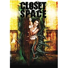 Closet Space (Ws)