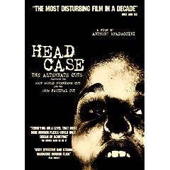 Head Case: The Alternate Cuts