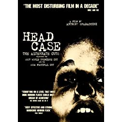 Head Case: The Alternate Cuts