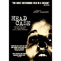 Head Case (Single Disc Edition)