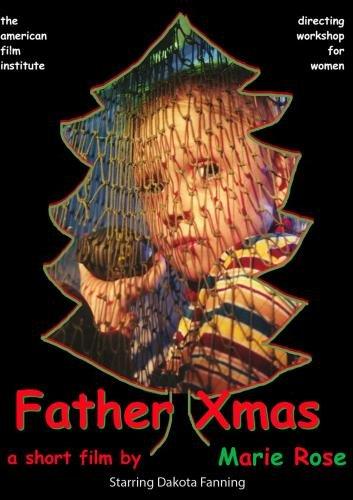 Father Xmas