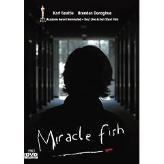 Miracle Fish (PAL)