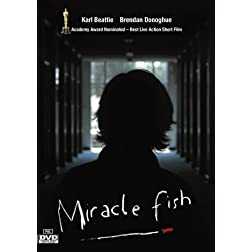 Miracle Fish (PAL)