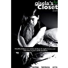 Gisela's Closet