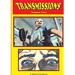 Transmissions Volume Two