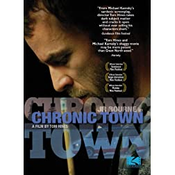 Chronic Town