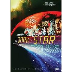 Dark Star - The Hyper-Drive Edition