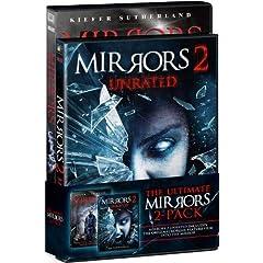 Mirrors 1 & 2