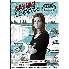 Saving Carren