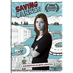 Saving Carren