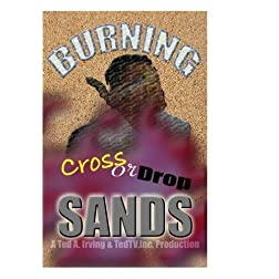 Burning Sands: Crossing into a black frat!