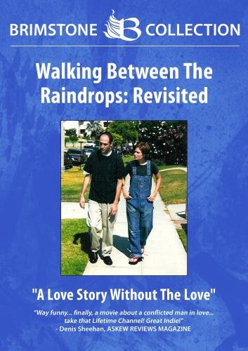 Walking Between the Raindrops: Revisited