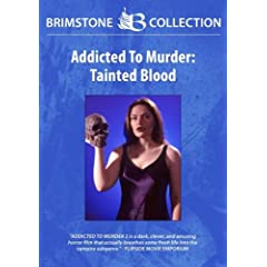 Addicted to Murder 2: Tainted Blood