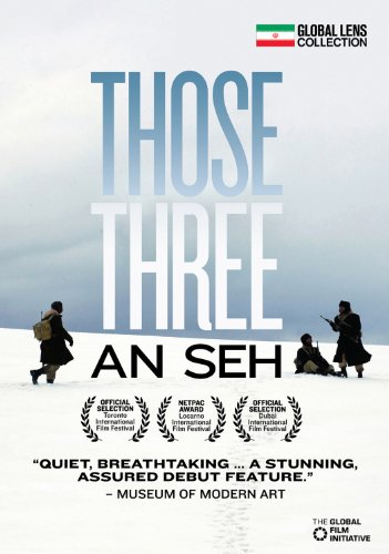 Those Three
