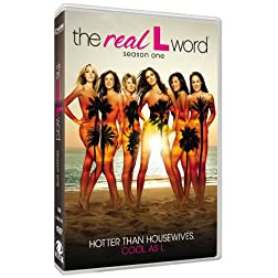Real L Word: The First Season