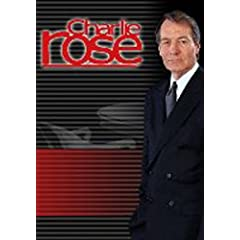 Charlie Rose (August 27, 2010)