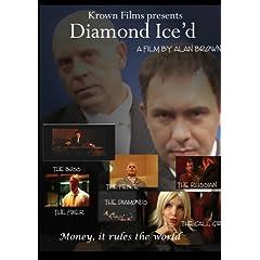 Diamond Ice'd