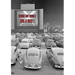 Fantastic Movie Trailers 7: Drive-in Frenzy!