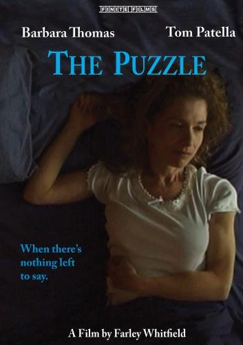 The Puzzle