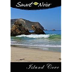 Smart Noise DVD: Island Cove