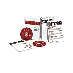 ESPN Films 30 for 30 Gift Set Collection, Volume 1